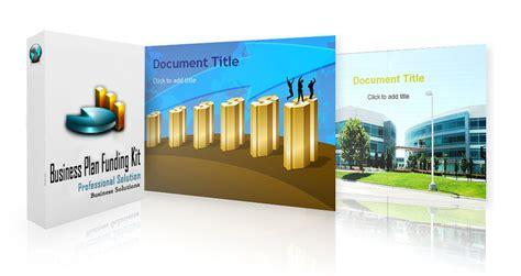 hotel business plan bundle free software