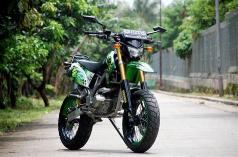 images  supermoto  pinterest portal ktm