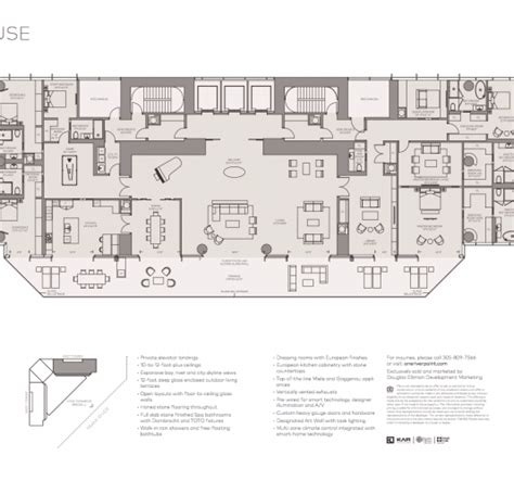 the oc house floor plan the oc house floor plan 28 images orange county shannon beader needs a buyer variety cohen