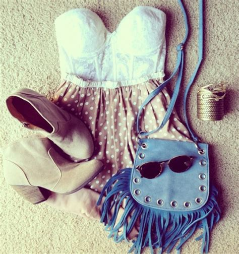 Tumblr Summer Outfit Ideas | summer outfits on tumblr