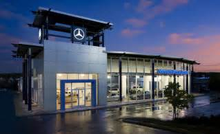 Elmers Used Cars Albuquerque Nm Mercedes Usa Challenges Its Dealers For Better Customer