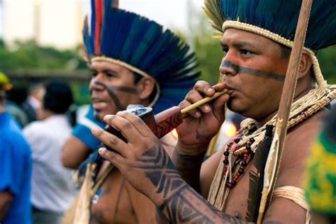 imagenes de justicia indigena 205 ndios potiguara da para 205 ba com ind 205 genas t 202 m vit 211 ria