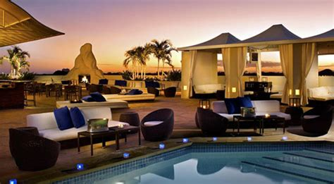 top bars miami miami rooftop bars miamiandbeaches com