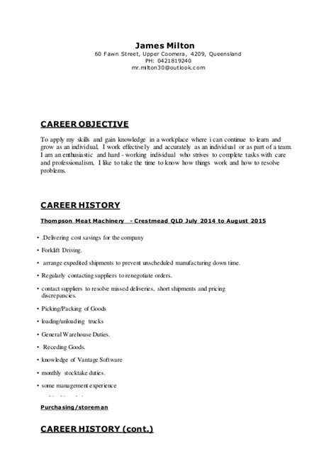 Warehouse Delivery Driver Cover Letter by Cover Letter Warehouse Sle Sle Cover Letter For Recruiter Guamreview Delivery