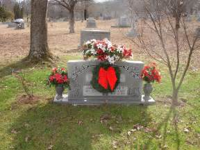 grave site business start your own grave site business