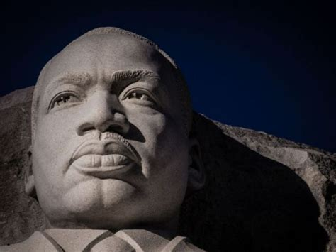 Is The Post Office Closed On Mlk Day by What S Open Closed On Martin Luther King Jr Day In