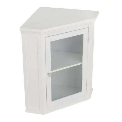bathroom wall cabinets home depot white bathroom wall cabinets bathroom cabinets storage the home depot