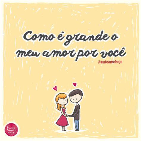mensgem de amor pra um amor frases de amor mensagens de amor lindas pra conquistar o