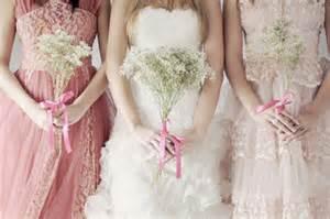 vintage wedding bridesmaids dresses unique vintage bridesmaid dresses for wedding season 2014