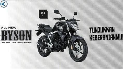 Sen Vixion New Ori Ygp logo motor yamaha byson automotivegarage org