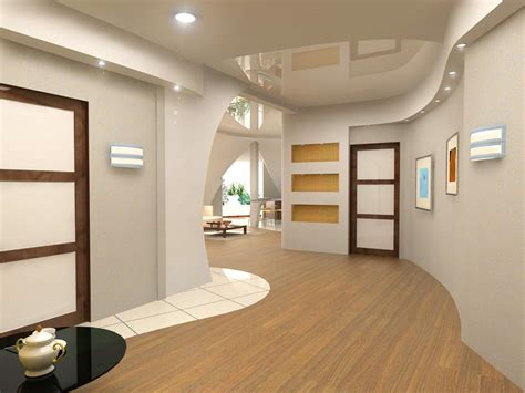 Interior Deisgn by Top Smart Office Interior Designers In Gurgaon