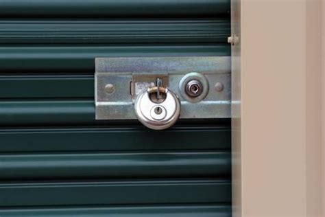 boat and rv storage midland texas top 5 reasons to rent a self storage unit