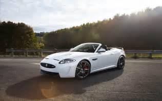 Jaguar Cars Official Website Jaguar White Car Auto Car