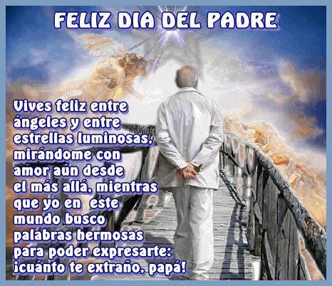 felicidades en el dia del padre feliz dia del padre y felicidades a los jose y josefas