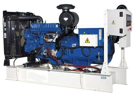 genpart services     generator spare parts  nairobi kenya generator service