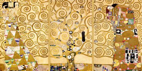Klimt Der Kuss Interpretation by Gustav Klimt Bilder Ab 6 90 Bestellen Gratisversand
