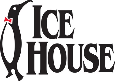 ice house pottstown pa ice house steaks pizza