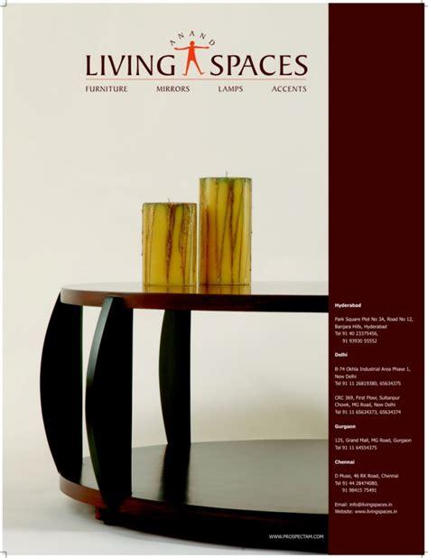 furniture magazines brand caigns by yamini chandra at coroflot