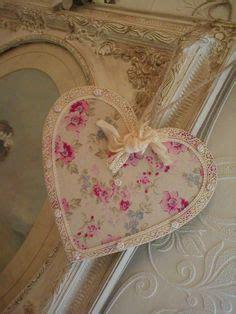 1000 images about shabby chic on pinterest pamela 1000 images about shabby chic hearts wreaths on