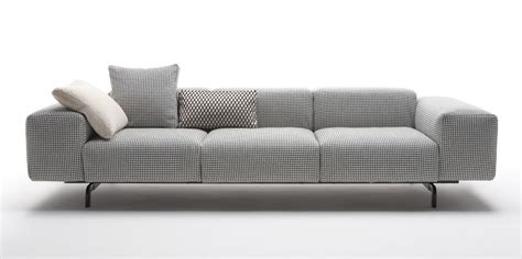 modular sofa system modular sofa systems remarkable modular sofa of dolman