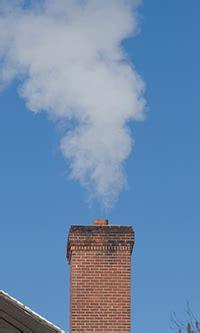 Chimney Inspection Baltimore - baltimore chimney safety chimney inspection maryland