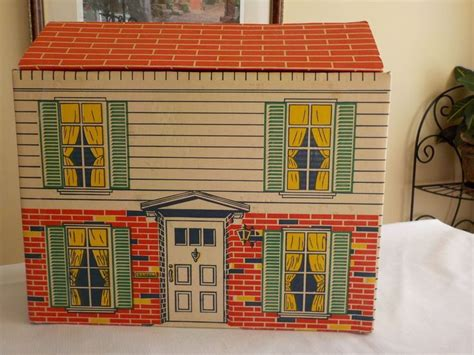 dollhouse ex 17 best images about cardboard doll houses on