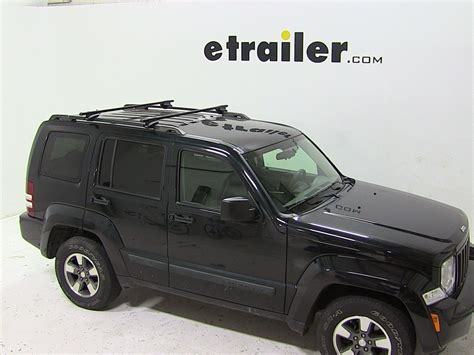 roof rack for jeep liberty jeep liberty roof rack car interior design