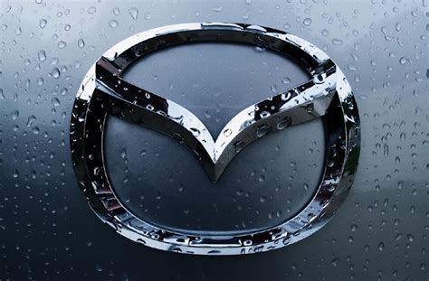 Mazda Car Logo mazda logo hd png meaning information carlogos org
