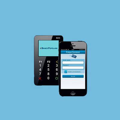 pos mobile costi i 5 migliori pos mobile confronto 2019 costi e commissioni