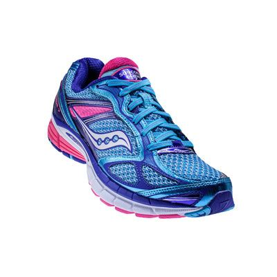 saucony guide 7 running shoes saucony guide 7 s running shoes 62
