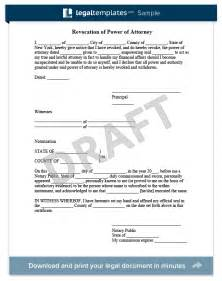 Poa Template by Doc 400518 Power Of Attorney Power Of Attorney Form