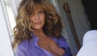 Vanity Charlotte Giuliana De Sio 171 La Mia Vita Senza 187 Vanityfair It