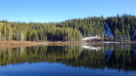 lake mammoth mammoth lakes lake in california thousand wonders