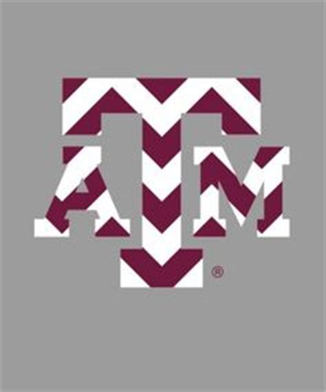 pattern maker texas american flag atm decal texas a m whoop pinterest flags