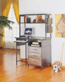 Unique Computer Desk Ideas Office Small Office Or Work Space Design Ideas To Inspire You Decorating Small Office Space