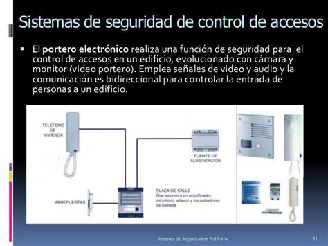 sistemas de seguridad cctv control de accesos caroldoey sistemas de seguridad en edificios