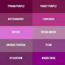 byzantium color 100 ideas to try about tyrian purple jewellery mens