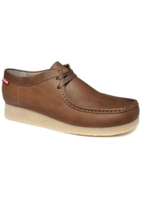 s low top boots clarks clarks stinson low top wallabee boots s shoes