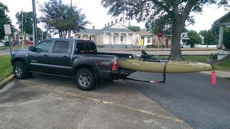 boat junk yards tacoma toyota tacoma bed extender autos post