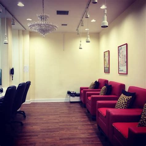 Detox Los Angeles Spa by Relaxingly Detox Adventure Review Of Olympic Spa