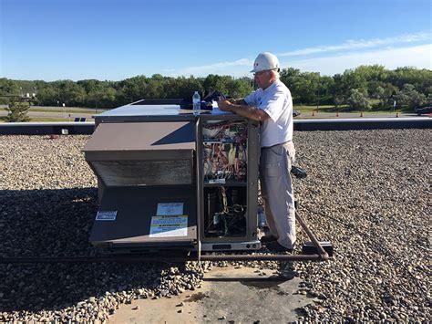 Plumbing Supplies Victorville Ca by 23 Popular Address Of Plumbing In Fargo Dototday