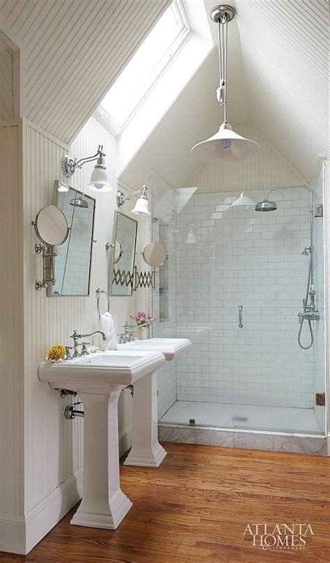 double sinks for small bathrooms bathroom design bathroom design accessorize the room