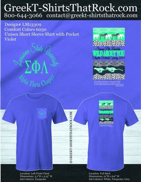 comfort colors website 1000 images about greekt shirts that rock on pinterest