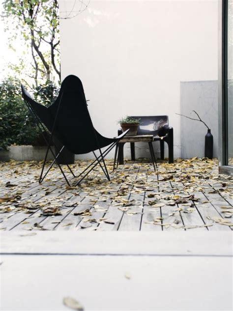 idee arredamento terrazzo arredare il terrazzo 33 idee per un terrazzo design