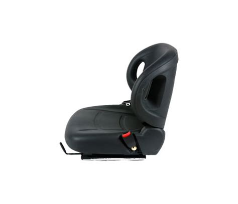 Toyota Forklift Seat Toyota Forklift Seats At 10 30 In Stock Today