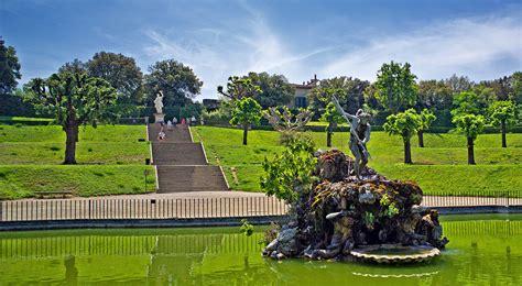 giardini boboli firenze il giardino di boboli giardino di boboli storia the