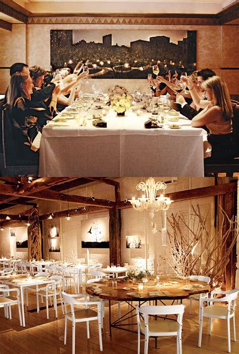 affordable wedding reception venues nyc cheap wedding venues nyc inspiration navokal