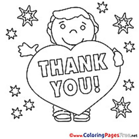 thank you troops coloring page thank you soldier coloring pages coloring pages