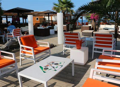 restaurant mer bar et restaurant en bord de mer cing corse merendella