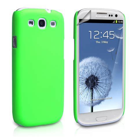 mobile samsung s3 caseflex samsung galaxy s3 fairisle blue mobil